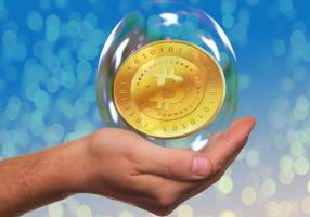 Bitcoin: New Paradigm or Another Bubble?