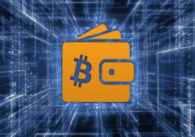 Buy bitcoins with credit card no verification safely and reliably