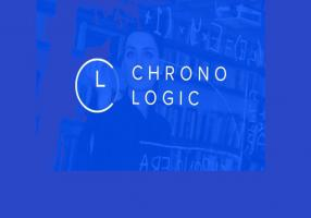 ICO of the week: ChronoLogic