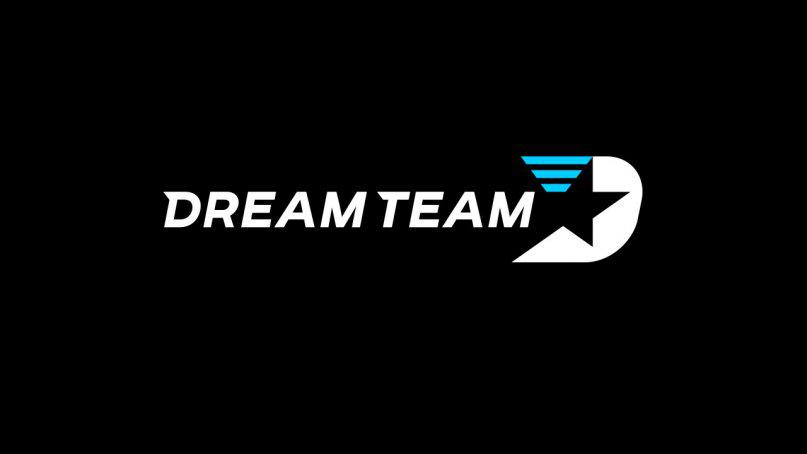 ICO of the week: DreamTeam