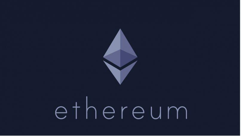 Etherium mining: advantages and hardware