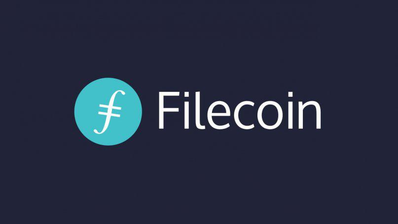 New Cryptocurrency called Filecoin attracts $250 million.