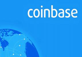 What is Coinbase and something more about it