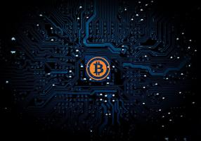 What is bitcoin mining software?