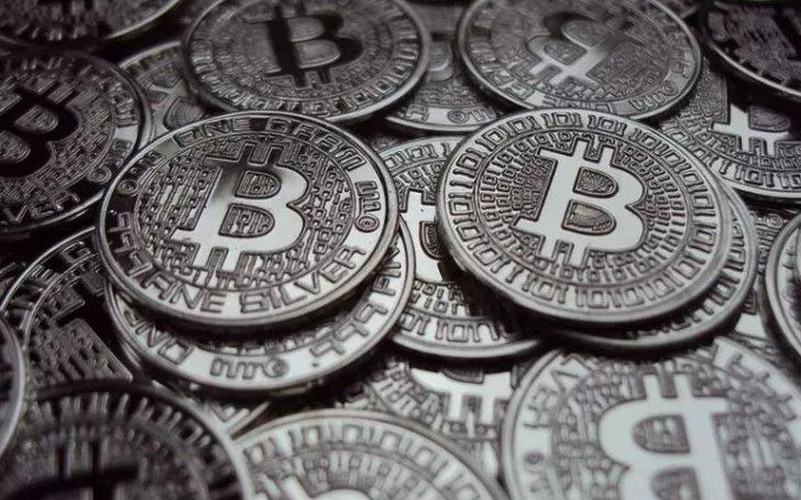 How do cryptocurrencies work: features and algorithms