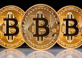 How much does it cost to mine bitcoin and how much money can you get from mining?