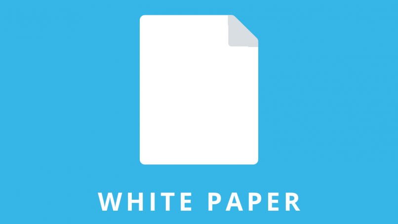 How to Write an ICO White Paper