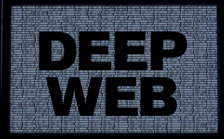 How to access the deep web on iPhone: easy and safe exploring the depth of the web