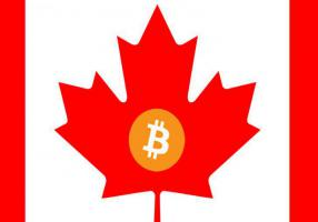 How to buy a bitcoin in Canada