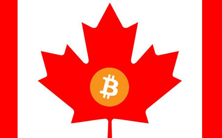 How to buy a bitcoin in canada icobuffer how to buy a bitcoin in canada ccuart Images
