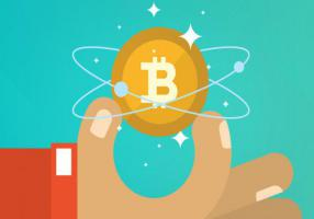 How to make bitcoins without mining: two ways for free and for money