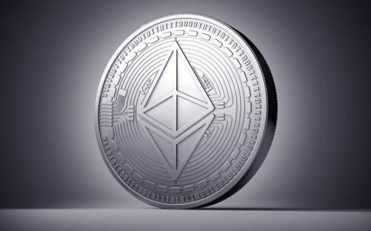 How to sell Ethereum and earn good money on it