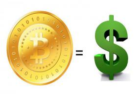 How to turn bitcoin into cash: the easiest ways