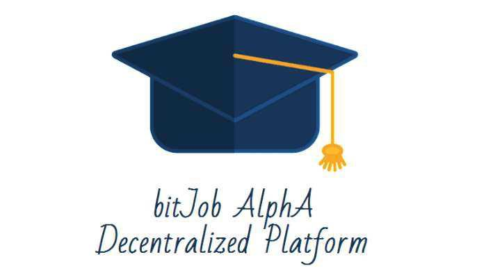 ICO of the week: BitJob
