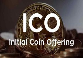 Initial Coin Offering (ICO) VS. Initial Public Offerings (IPO)