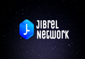 ICO of the week: Jibrel