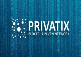 ICO of the week: Privatix