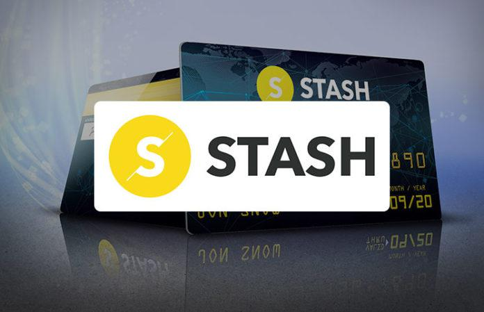 ICO of the week: Stash