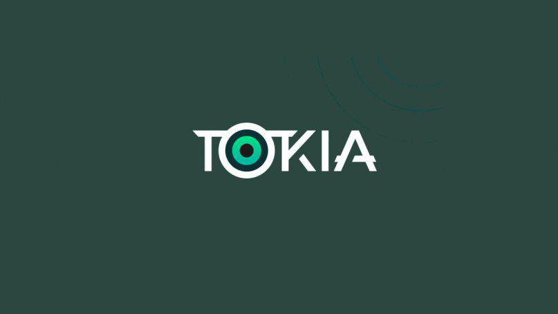 ICO of the week: Tokia