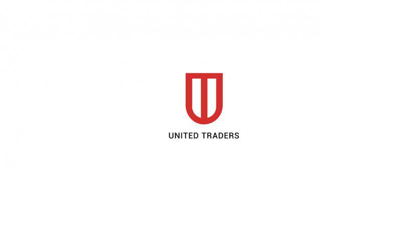 Обзор ICO: United Traders