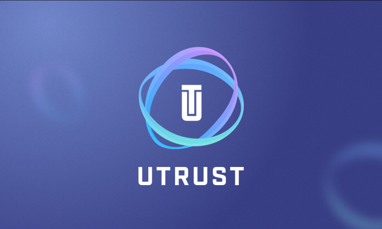 ICO of the week: Utrust