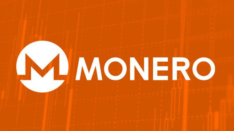 Welcome to the monero pool or How to become a professional XMR miner