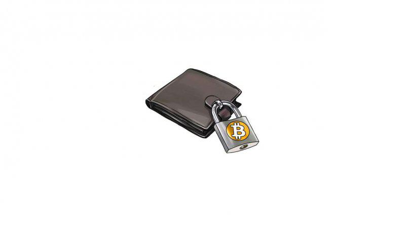The most secure bitcoin wallet: why is hardware trusted more?