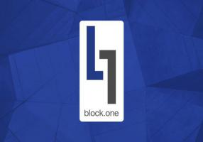 Estudo de Caso: Block.one