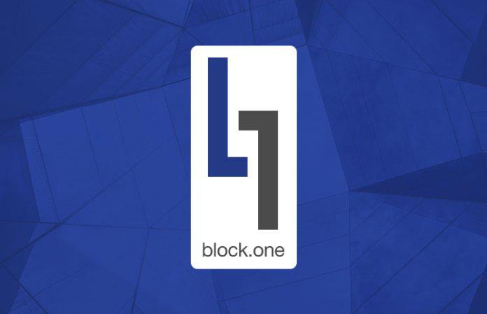 Case Study: Block.one