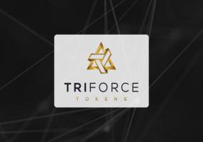 ICO of the week: TriForce