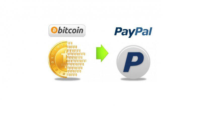 How to buy bitcoin with paypal? Tips and advice