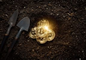 How to generate bitcoins? Main secrets of the successful mining