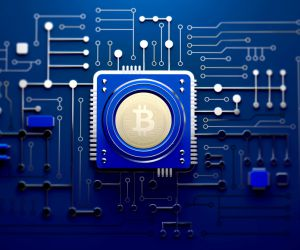 The most promising bitcoin alternative: which one pretends to take all the glory?