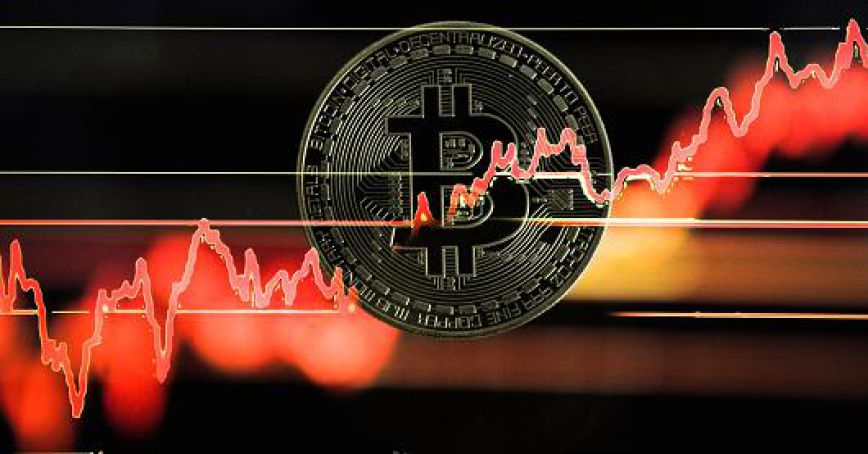 The future of Bitcoin: what do the businessmen and experts say?