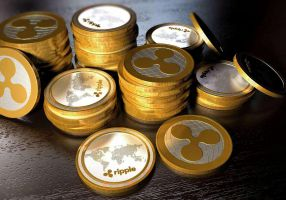 Ripple Coin: another cryptocurrency or something greater?