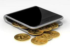 What bitcoin wallet should I use: the best option for 2018