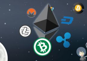 The most efficient ways how to buy altcoins