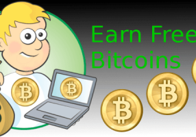 Easiest way to make bitcoins: which one would you choose?
