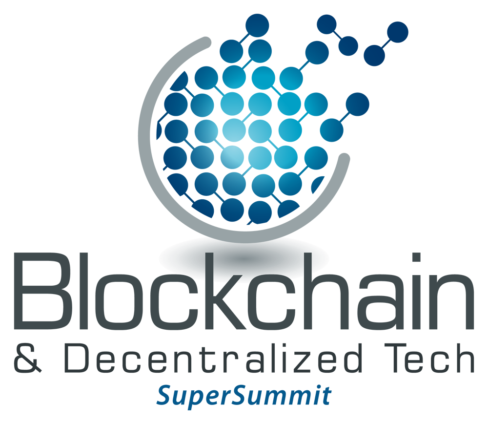 Blockchain & Decentralized Tech SuperSummit