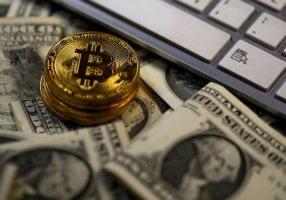 How to use bitcoins? All available ways to spend your virtual money
