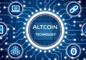How to make an altcoin and ensure its success