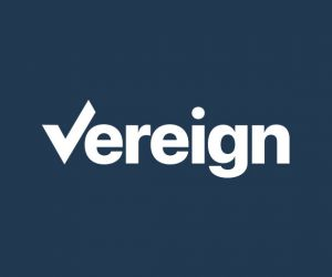 Vereign offers new mechanisms for authentication, identification and protection