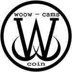 WOOW - CAMS