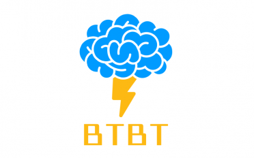 Brain to Brain token