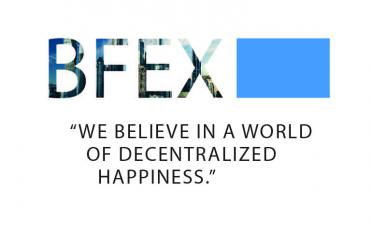 BFEX