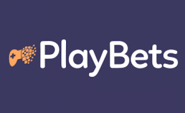 PlayBets
