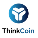 ThinkCoin