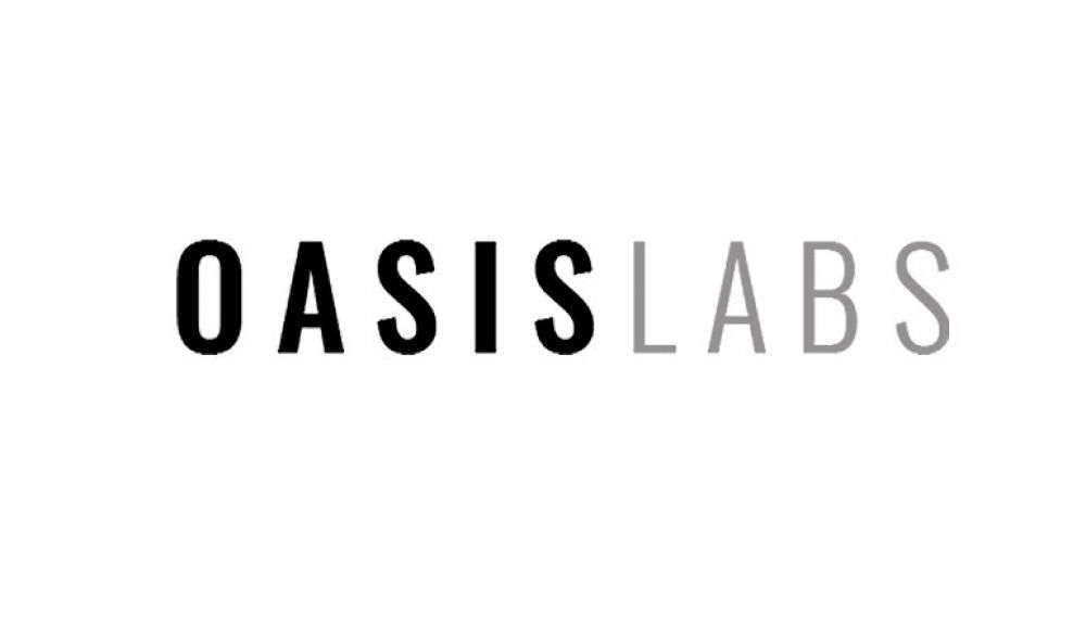 Oasis Labs