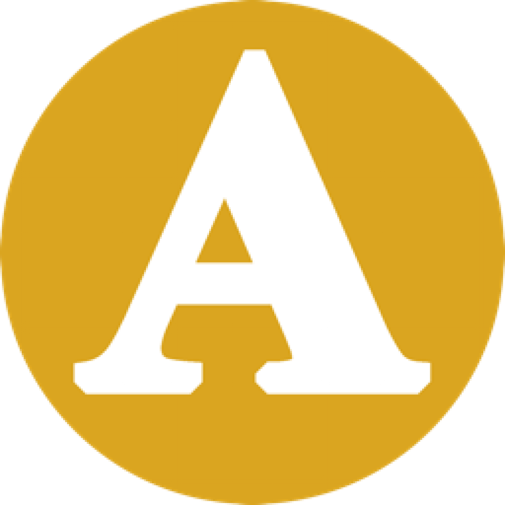 Adnetcoin