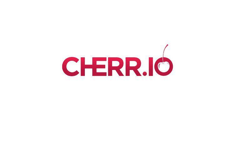 Cherrio